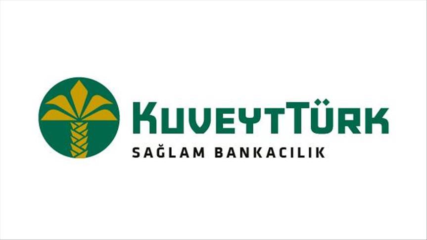 kuveyt turk mobil pos