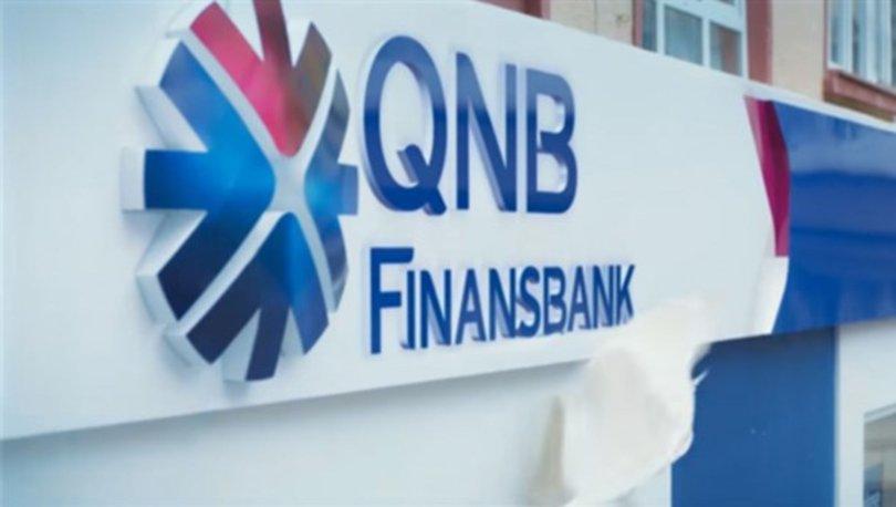 qnb finansbank eft sorgulama islemi