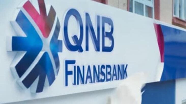 qnb finansbank musteri hizmet kanallari