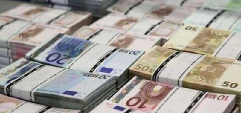qnb finansbank doviz hesabi acma basvurusu