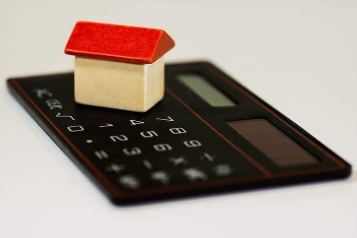 akbank kefilsiz kredi