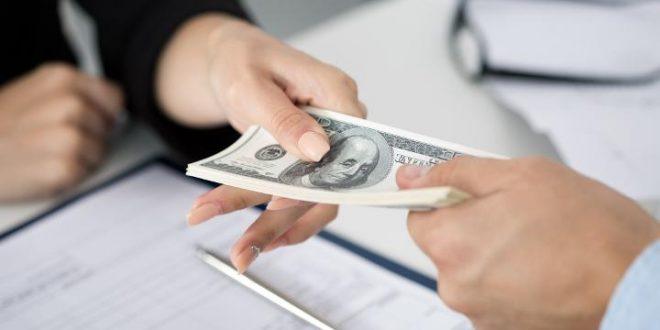 kefilsiz kredi veren bankalar hangileridir