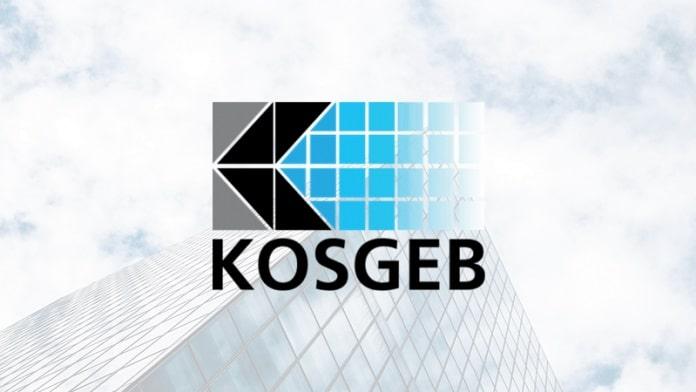 kosgeb konaklama destek