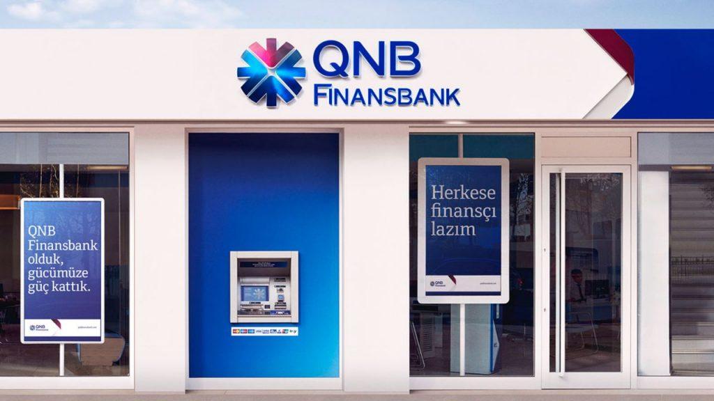 qnb finansbank sikayet hatti numarasi