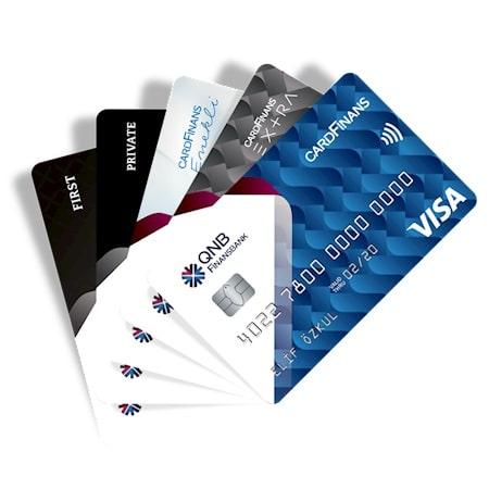 qnb finansbank banka karti basvurusu