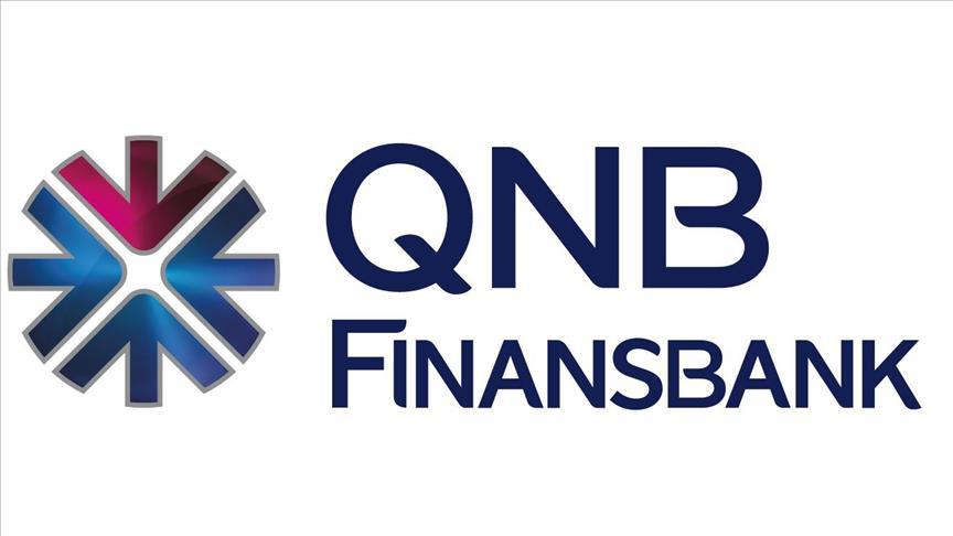 qnb finansbank genel mudurluk iletisimi