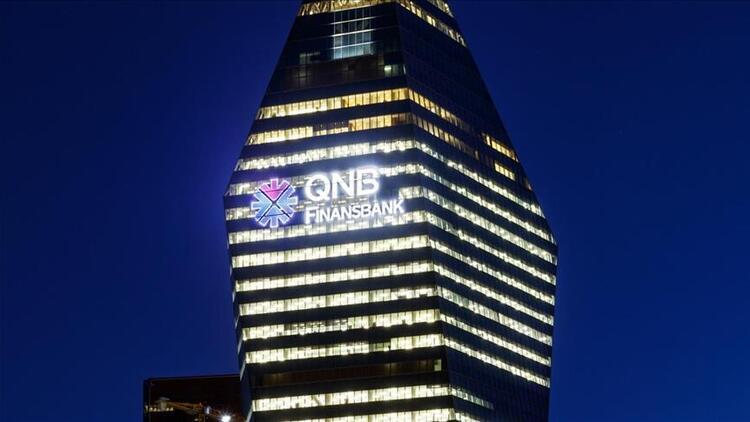 qnb finansbank internet bankaciligi nasil kullanilir