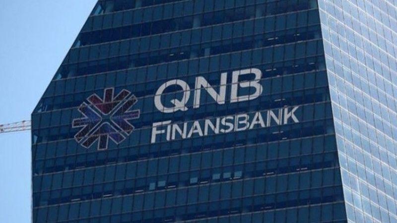 qnb finansbank odeme talimati ile hangi faturalar odenir