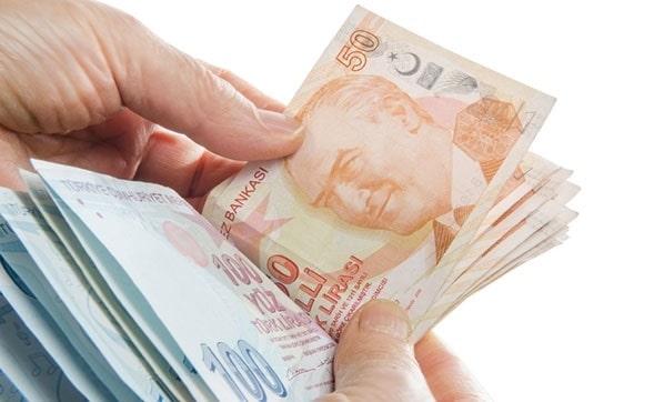 ziraat bankasi emekli kredisi nedir