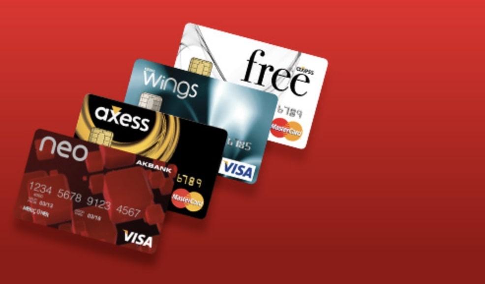 akbank-kredi-karti-basvuru-sonucu-neden-onaylanmaz