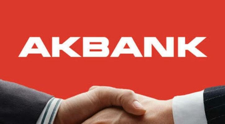 akbank musteri temsilcisi baglanma yollari
