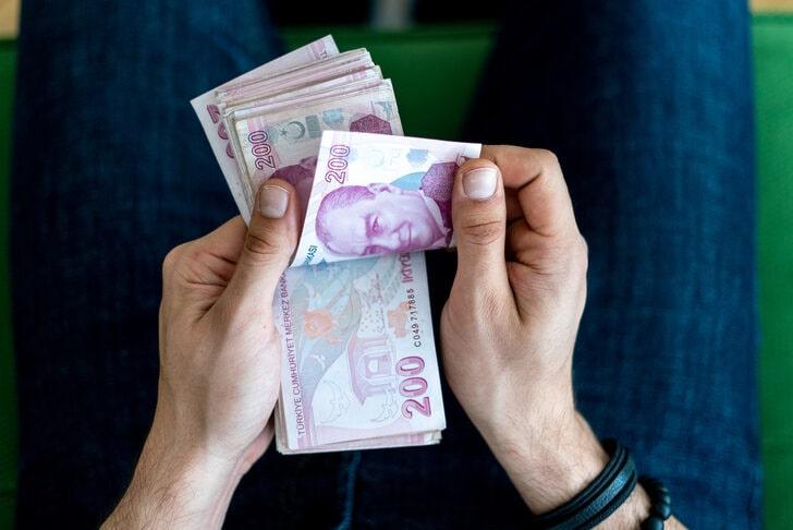 akbank kadin girisimci kredi firsati