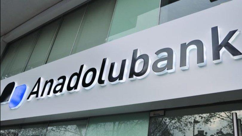 anadolu bank cagri merkezi ile kredi karti limiti artirma