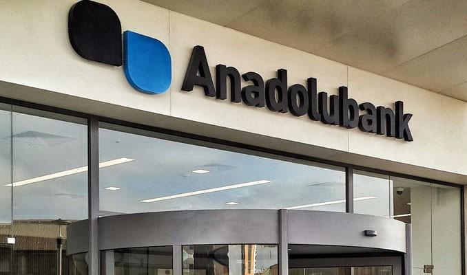 anadolubank kredi karti basvuru sonucu onaylanmasi