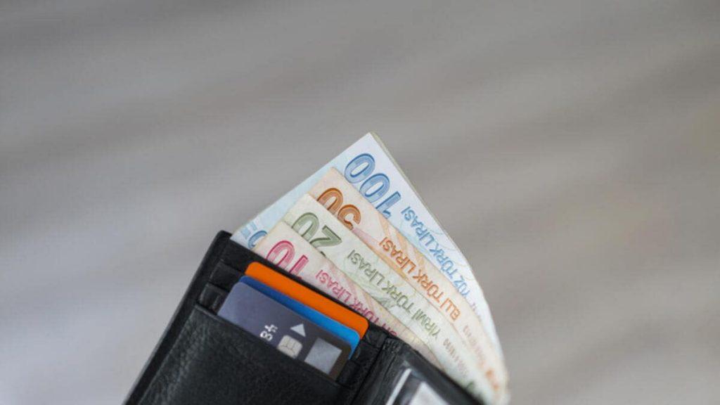 esnaf kefalet kredisi 2021