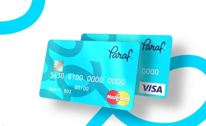 halkbank kredi karti basvuru sonucu ne zaman aciklanir