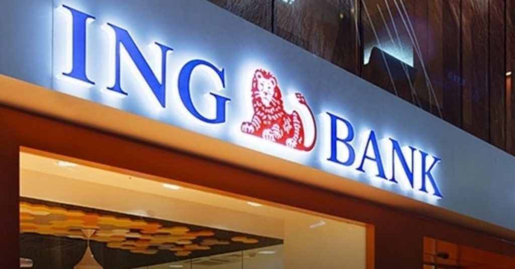 ing bank musteri hizmetleri guvenlik uyarilari