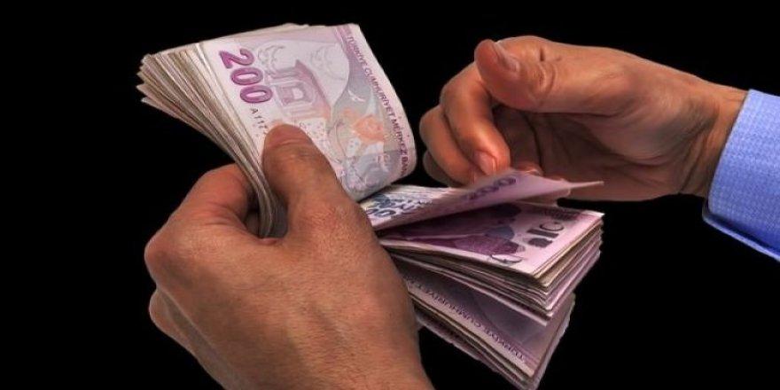 kgf kredisi nasil ve ne kadar sure alinir