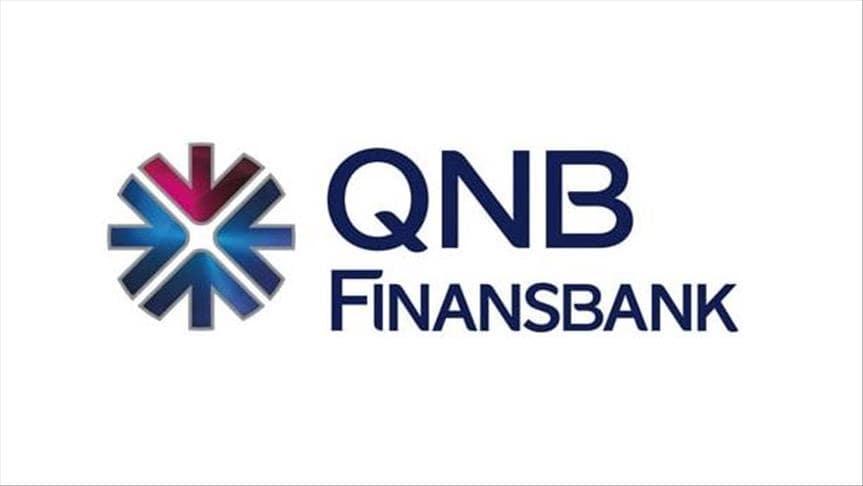 qnb finansbank kart basvurusu