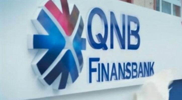 qnb finansbank musteri hizmetleri baglanma yollari