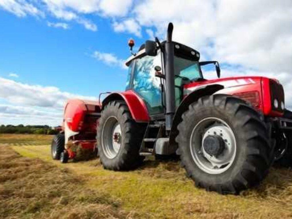 2021 vakifbank traktor kredisi