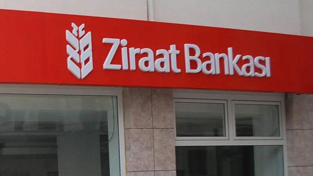 ziraat bankasi kredi karti basvurusu