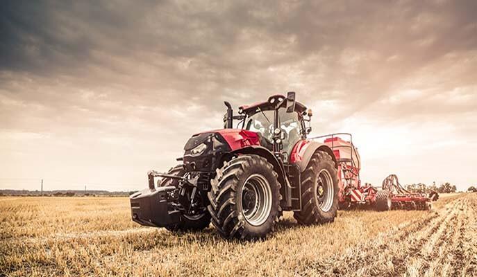 ziraat bankasi 2021 traktor kredisi