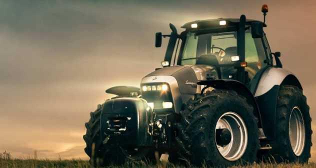 ziraat bankasi traktor kredisi nasil alinir