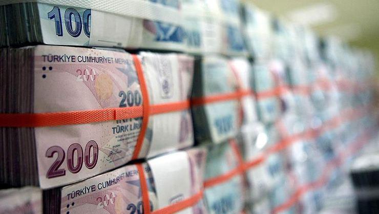 ekonomi deger kredisi hangi bankalardan kullanilir