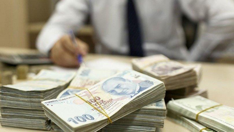 kobi garanti fonu tarafindan desteklenen krediler