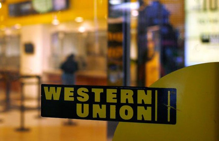 ptt bank western union var mi