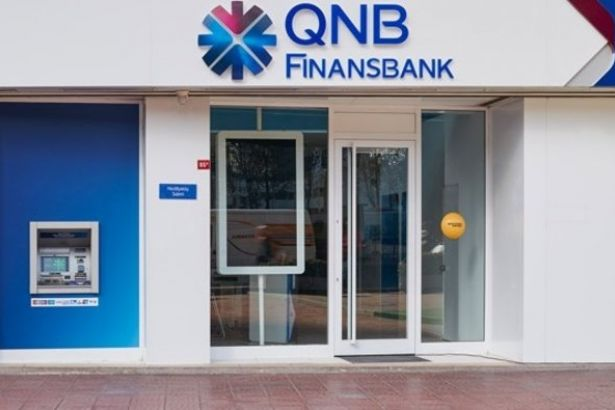 qnb finansbank papara para aktarimi