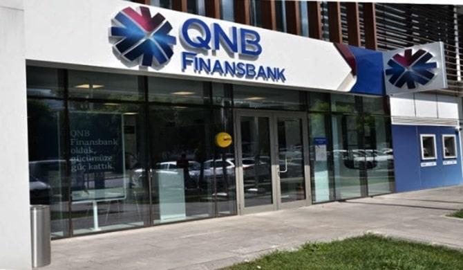 qnb finansbank kredi karti artirim talebi
