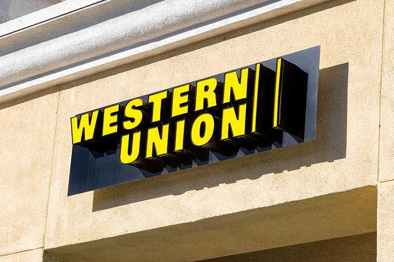 western union kullanim sartlari