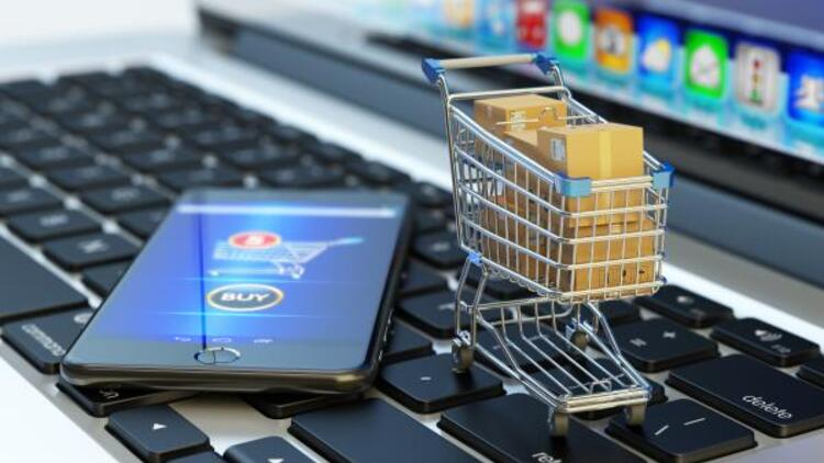 akbank kredi karti internet alisverisine kapatma