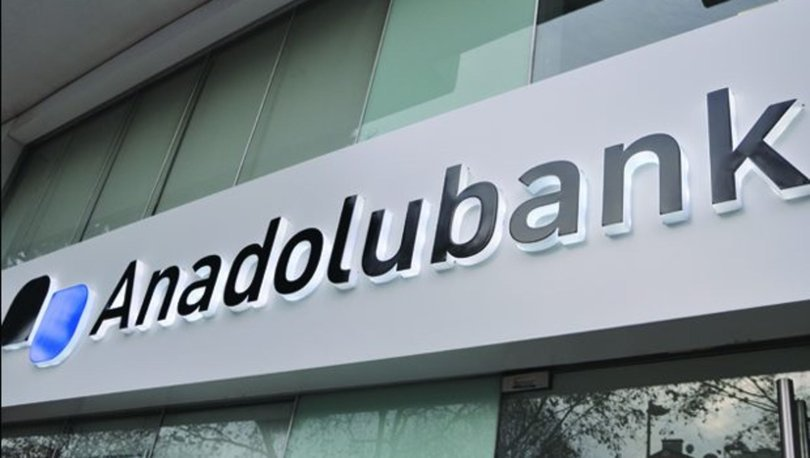 internet bankaciligindan anadolu bank adres degisikligi