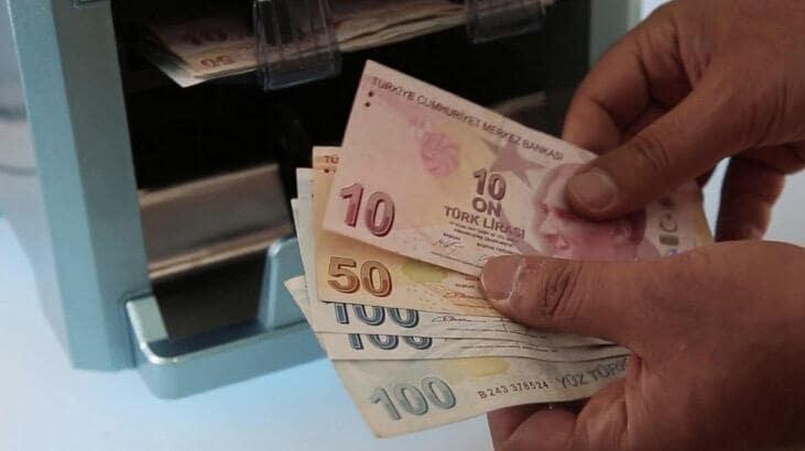 anadolu bank bireysel emeklilik basvuru
