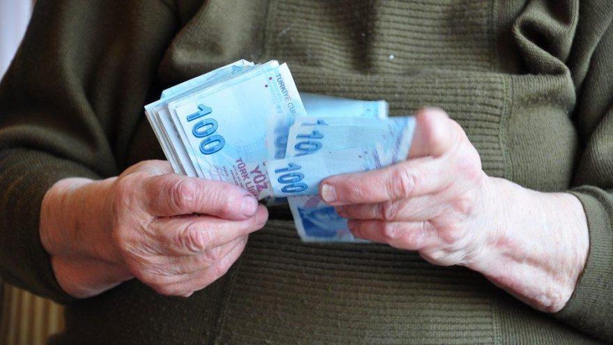 emekli promosyonu is bankasinda ne kadar