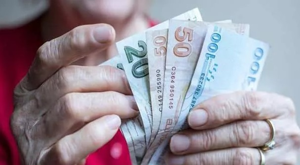 garanti bbva emekli promosyonundan kimler faydalanabilir