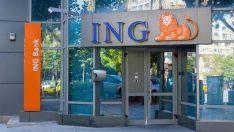 ING Bank Kredi Kartı İnternet Alışverişine Nasıl Kapatılır?
