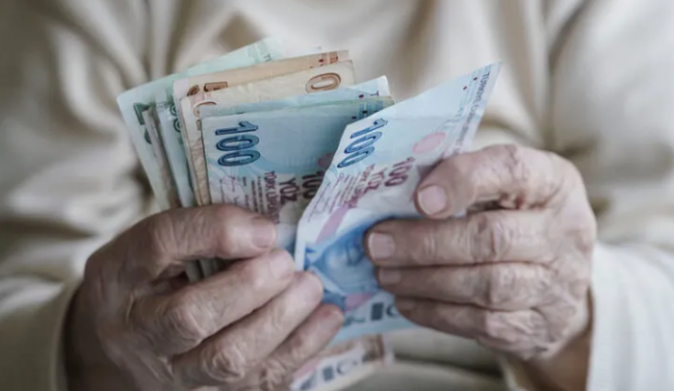 is bankasi emekli promosyonu basvuru belgeleri