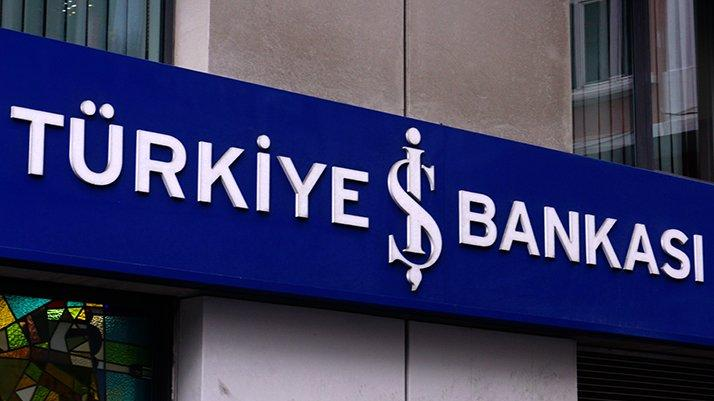 is bankasi mobil bankacilik adres degisikligi
