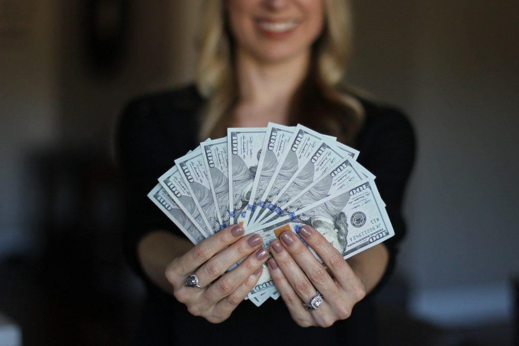 is bankasi yatirim hesabi nereden acilir