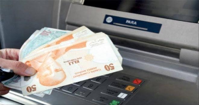 anadolu bank taksitli nakit avans online nasil cekilir