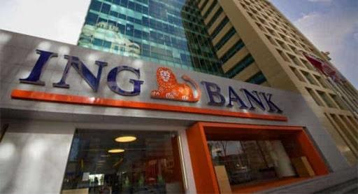 ing bank emekli promosyonu nasil alinir