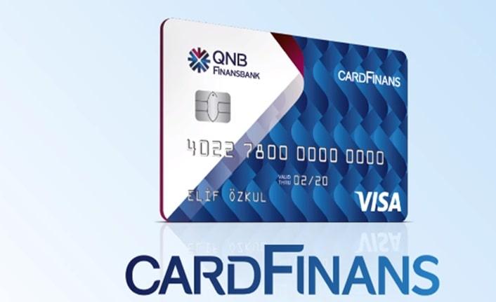 qnb finansbank kart ayarlari internet bankaciligindan nasil yapilir