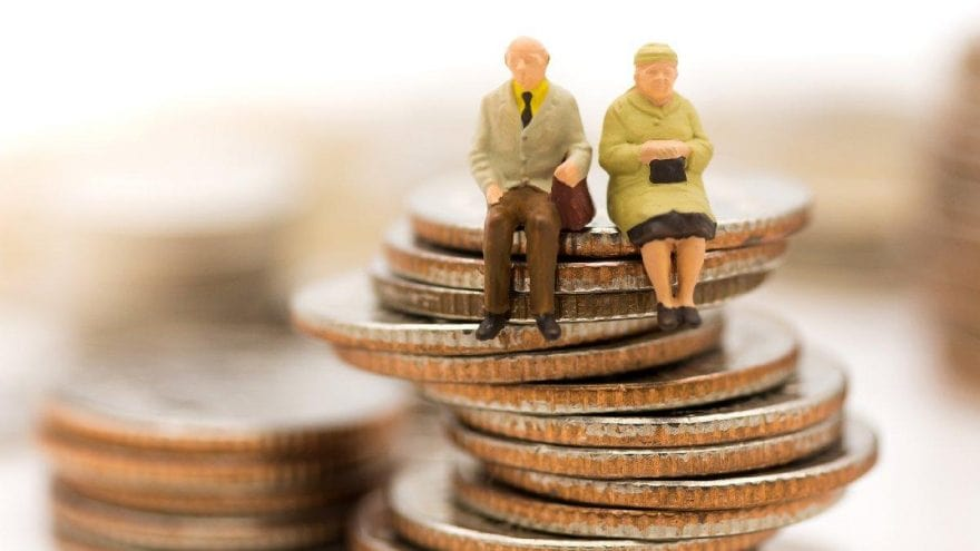 qnb finansbank emekli promosyonu