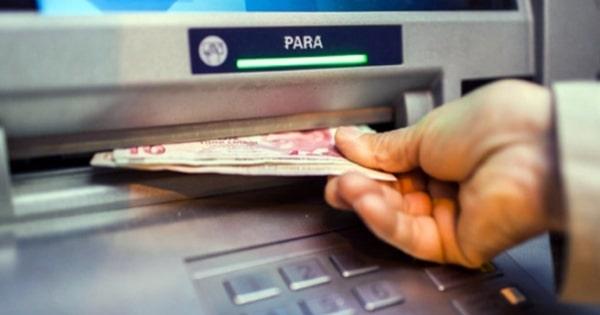 qnb finansbank taksitli nakit avnas farki