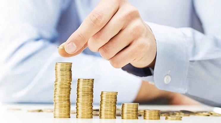 qnb finansbank yatirim turleri nelerdir