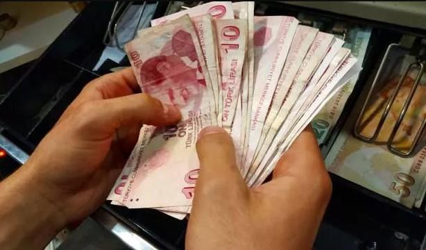 vakifbank emekli promosyon on basvurusu